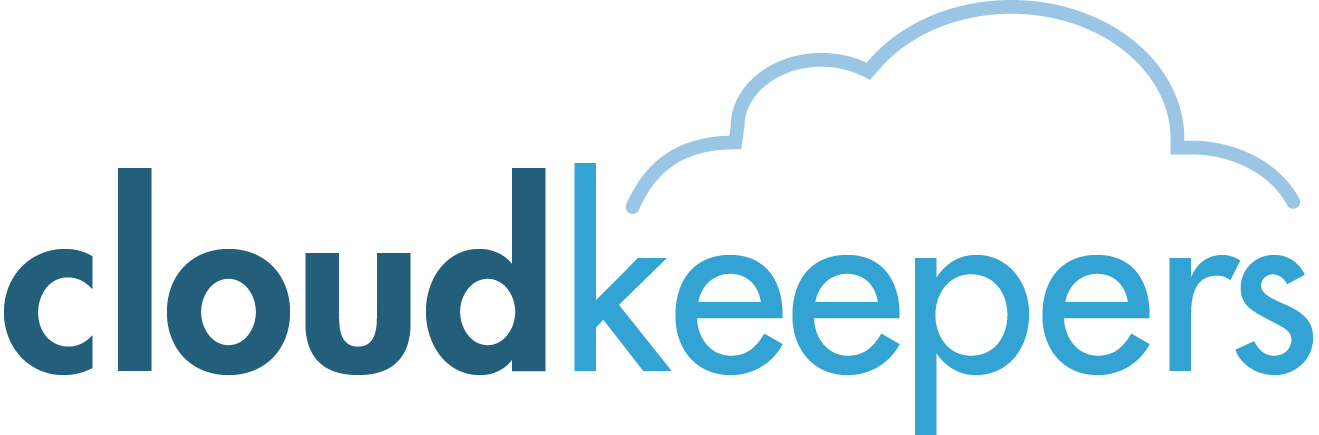 Cloud Keepers Limited