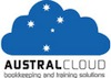 Austral Cloud Bookkeeping logo