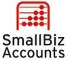 SmallBiz Accounts logo