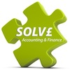 Solve Accounting & Finance logo