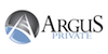 Argus Private logo