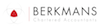 Berkmans Chartered Accountants logo