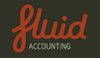 Fluid Accounting logo