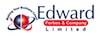 Edward Forbes and Company Limited logo