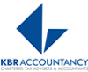 KBR Accountancy - Chartered Tax Advisers & Accountants logo