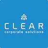 CLEAR Corporate Solutions