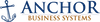 Anchor Business Systems logo