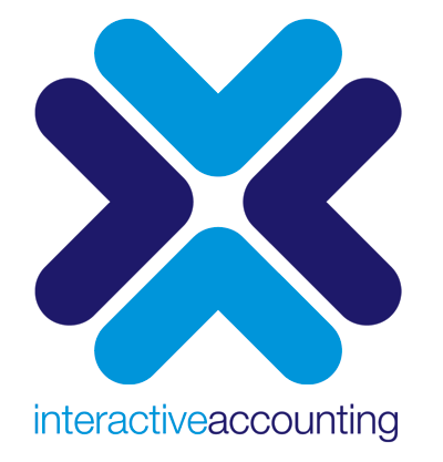 Interactive Accounting Pty Ltd