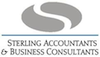 Sterling Accountants & Business Consultants logo