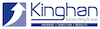 Kinghan & Associates Accountants Ltd logo