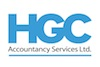 HGC Accountancy Services Ltd logo