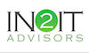In2it Advisors, LLC logo
