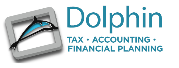 Dolphin Tax & Accounting