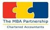 The MBA Partnership Pty Ltd logo