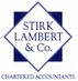 Stirk Lambert & Co logo