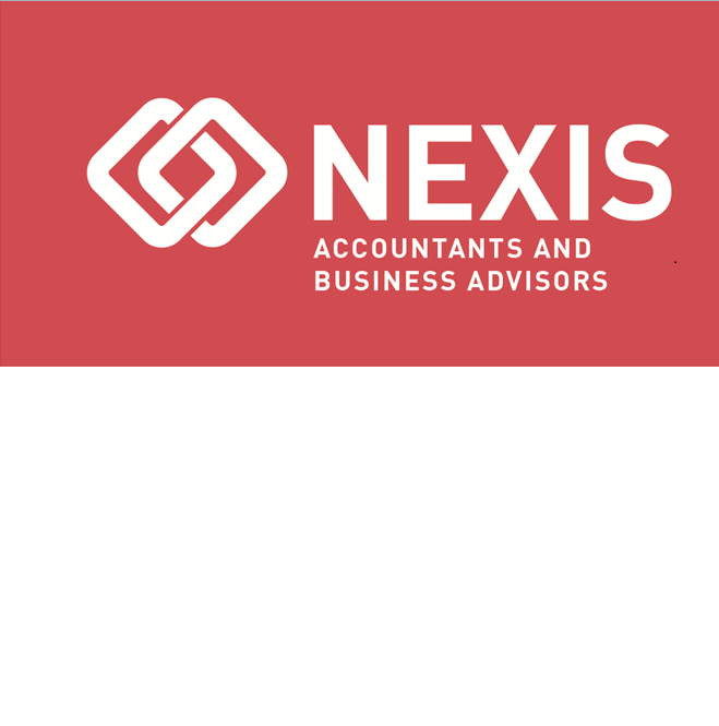 Nexis Accountants and Business Advisors