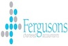 Fergusons Chartered Accountants logo