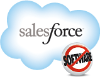 Carry The One for Salesforce
