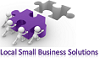 Local Small Business Solutions logo