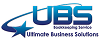 Ultimate Business Solutions Pty Ltd logo