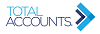 Total Accounts logo