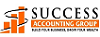 Success Accounting Group logo