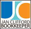 Jan Clifford logo