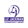Liz Jackman Consultancy Group logo