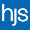 HJS Accountants logo