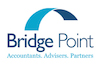 Bridgepoint Accountants Limited logo