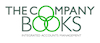 The Company Books logo