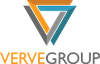 Verve Group logo