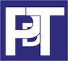 Peter Di Tommaso Chartered Accountants logo