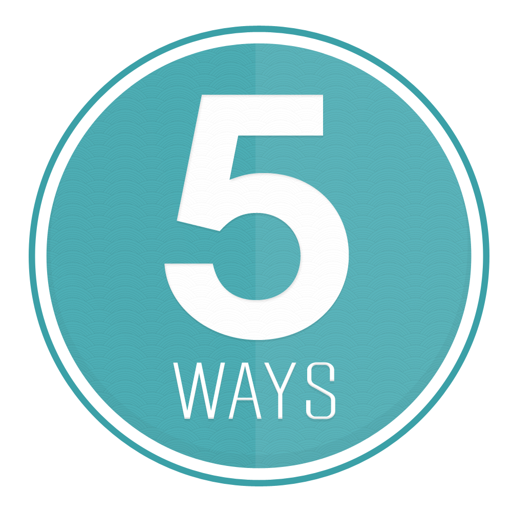 5ways Group