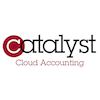 Catalyst Cloud Accounting Pty Ltd logo