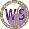 Wholistic Financial Solution logo