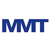 MMT Partners Pty Ltd logo