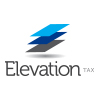 Elevation Tax Group logo