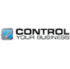 Control Your Business logo