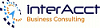 interAcct Business Consulting Pty Ltd logo