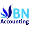 BN Accounting logo