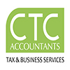 CTC Accountants logo