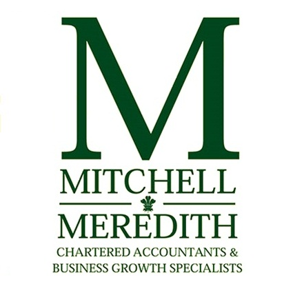Mitchell Meredith Limited