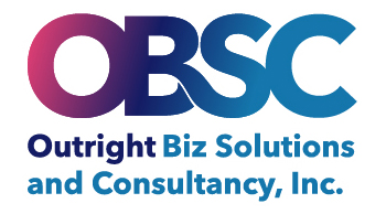 Outright Biz Solutions and Consultancy, Inc.