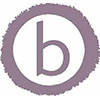 Small b Accounts logo
