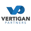 Vertigan Partners logo