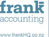 Frank Accounting logo