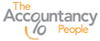 The Accountancy People logo