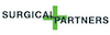 Surgical Partners logo