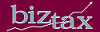 Biztax Services Pty Ltd logo